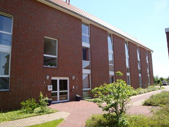 Altenheim 2